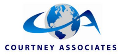 Courtney Associates