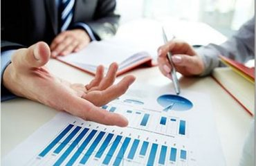 Finance for Non-Financial Managers Course