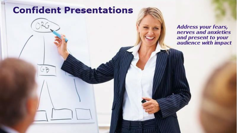 Presentation-Skills-Training_Courtney-Associates