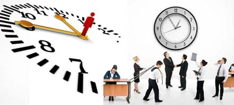 Time-Management-Training-Courtney-Associates