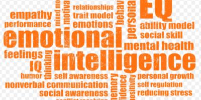 Emotional Intelligence Training 2