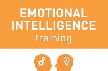 Mastering Emotional Intelligence