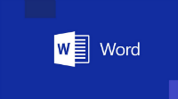 Intermediate Microsoft Word