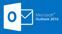 Intermediate Microsoft Outlook