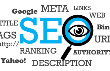 Search Engine Optimisation (SEO): The Basics
