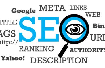 Search Engine Optimisation (SEO): The Basics