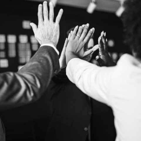 Why Employee Engagement is Important for Your Company's Success