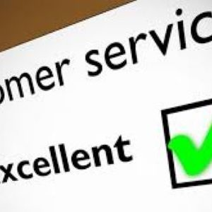 Achieving Excellence in Customer Service