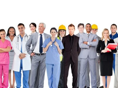Employers~payroll~3