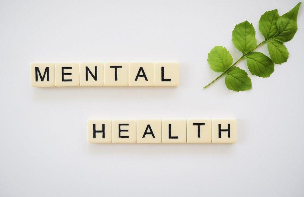 mental-health-4232031_1280